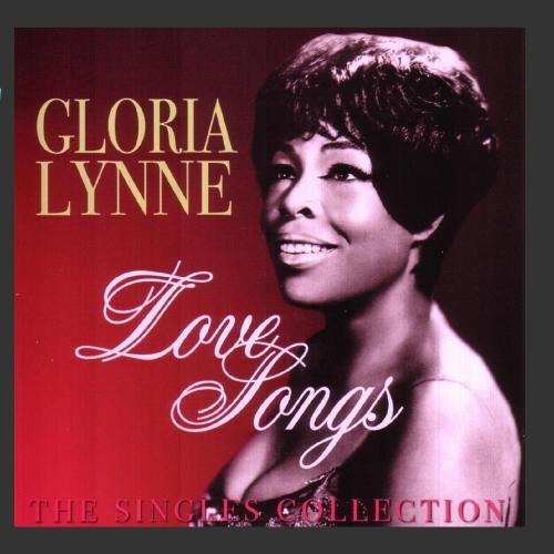 Gloria Lynne June Night profile picture