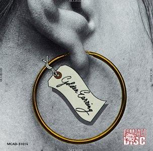 Golden Earring Radar Love pictures