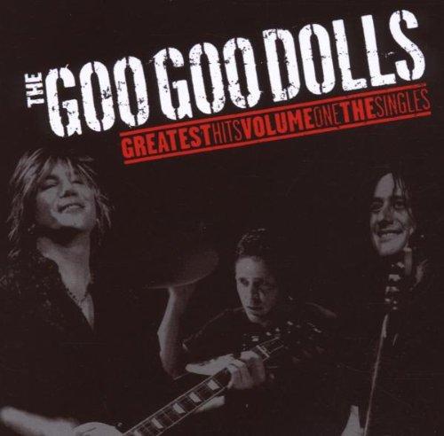 Goo Goo Dolls Before It's Too Late (Sam And Mikaela's Theme) profile picture