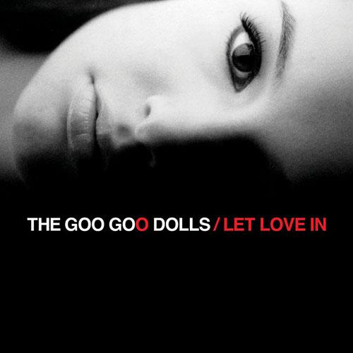 Goo Goo Dolls Better Days profile picture