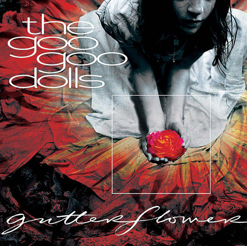 Goo Goo Dolls Here Is Gone profile picture