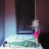Download Goo Goo Dolls Iris Sheet Music arranged for Mandolin - printable PDF music score including 3 page(s)