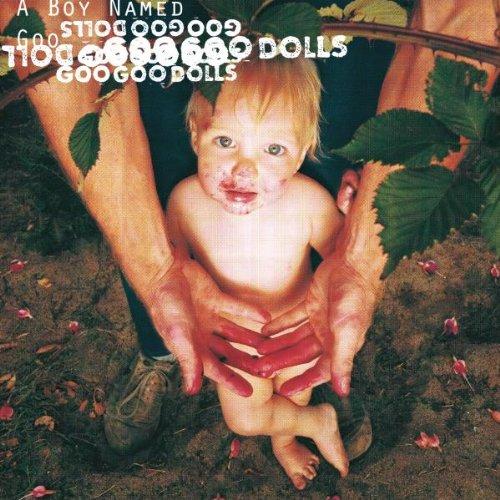 Goo Goo Dolls Name profile picture
