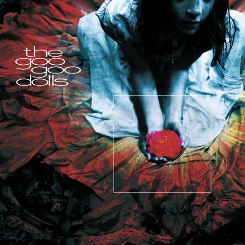 Goo Goo Dolls What Do You Need? profile picture