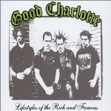 Download or print Lifestyles Of The Rich And Famous Sheet Music Notes by Good Charlotte for Guitar Tab