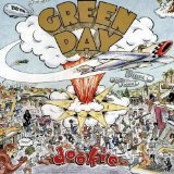 Download or print Basket Case Sheet Music Notes by Green Day for Guitar Tab Play-Along