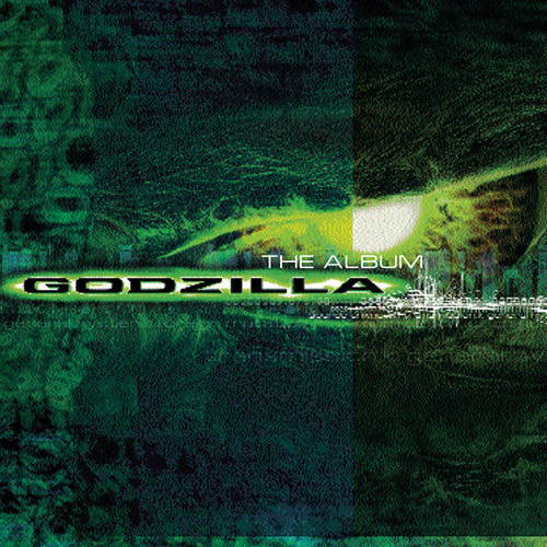 Green Day Brain Stew (The Godzilla Remix) profile picture