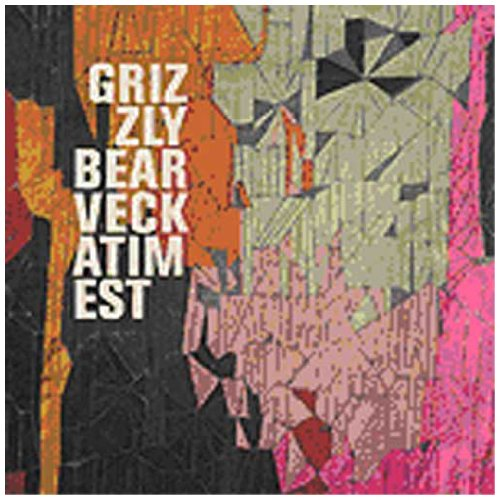 Grizzly Bear Southern Point pictures