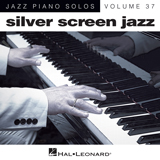 Download or print I'll See You In My Dreams Sheet Music Notes by Gus Kahn for Piano