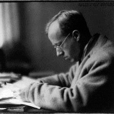 Download or print Toccata On A Northumbrian Tune Sheet Music Notes by Gustav Holst for Piano