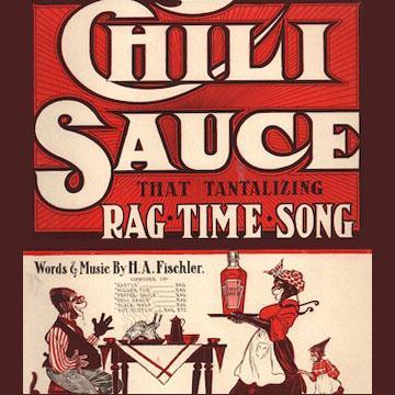 H.A. Fischler Chili-Sauce profile picture