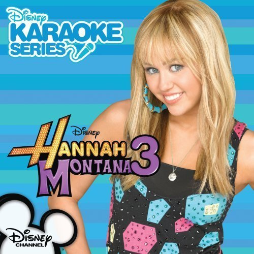 Hannah Montana It's All Right Here profile picture