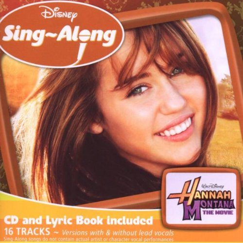 Hannah Montana The Good Life profile picture