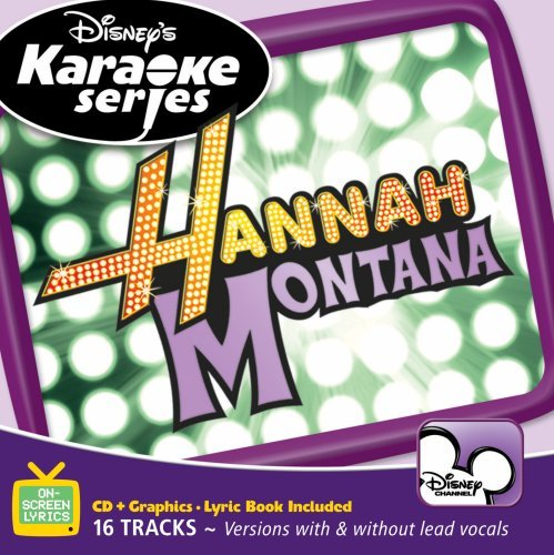 Hannah Montana The Other Side Of Me profile picture