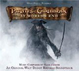 Download or print Brethren Court (from Pirates Of The Caribbean: At World's End) Sheet Music Notes by Hans Zimmer for Piano