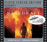 Download or print Brothers (from Pearl Harbor) Sheet Music Notes by Hans Zimmer for Piano