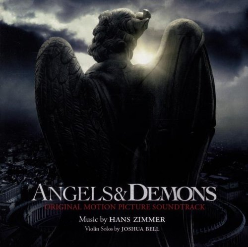 Hans Zimmer Election By Adoration pictures