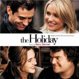 Download or print Maestro (from The Holiday) Sheet Music Notes by Hans Zimmer for Piano