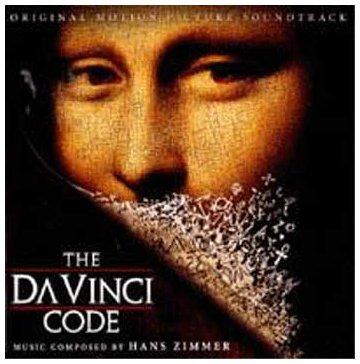 Hans Zimmer Malleus Maleficarum (from The Da Vinci Code) pictures