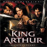 Download or print Tell Me Now (What You See) (from King Arthur) Sheet Music Notes by Hans Zimmer for Piano