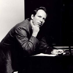Download or print Tennessee Sheet Music Notes by Hans Zimmer for Piano