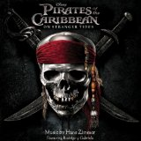 Download or print The Pirate That Should Not Be Sheet Music Notes by Hans Zimmer for Piano