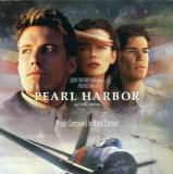 Download or print War (from Pearl Harbor) Sheet Music Notes by Hans Zimmer for Piano