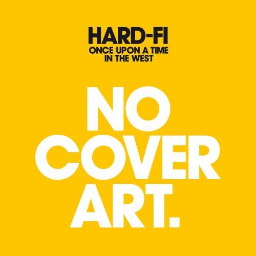 Hard-Fi Watch Me Fall Apart profile picture