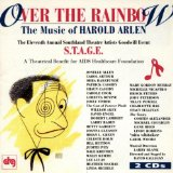 Download or print It's Only A Paper Moon Sheet Music Notes by Harold Arlen for Piano