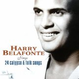 Download or print Jamaica Farewell Sheet Music Notes by Harry Belafonte for Harmonica