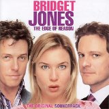 Download or print Bridget's Theme (from Bridget Jones's Diary) Sheet Music Notes by Harry Gregson-Williams for Piano