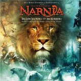 Download or print Lucy Meets Mr. Tumnus (from The Chronicles Of Narnia: The Lion, The Witch And The Ward Sheet Music Notes by Harry Gregson-Williams for Piano