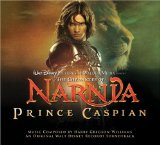 Download or print Return Of The Lion Sheet Music Notes by Harry Gregson-Williams for Piano