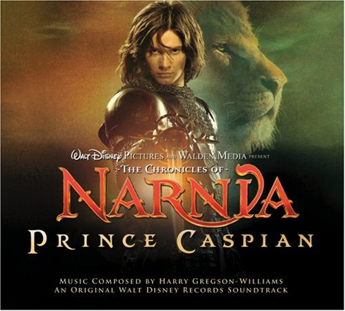 Harry Gregson-Williams The Door In The Air profile picture