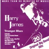 Download Harry James I've Heard That Song Before Sheet Music arranged for Trumpet - printable PDF music score including 2 page(s)