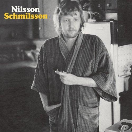 Harry Nilsson Coconut profile picture