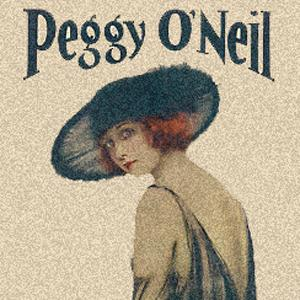 Harry Pease Peggy O'Neil profile picture