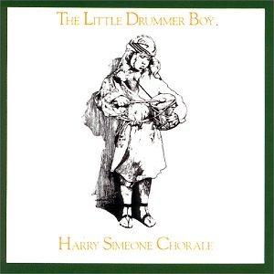 Harry Simeone The Little Drummer Boy profile picture