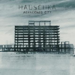 Hauschka From House To House profile picture