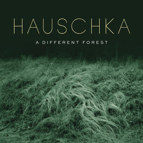 Hauschka Hands In The Anthill profile picture