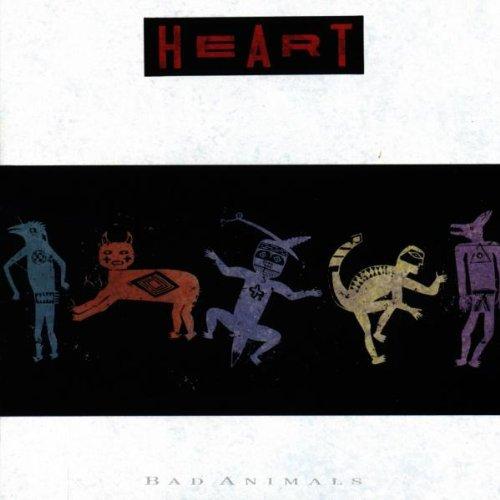 Heart Alone profile picture