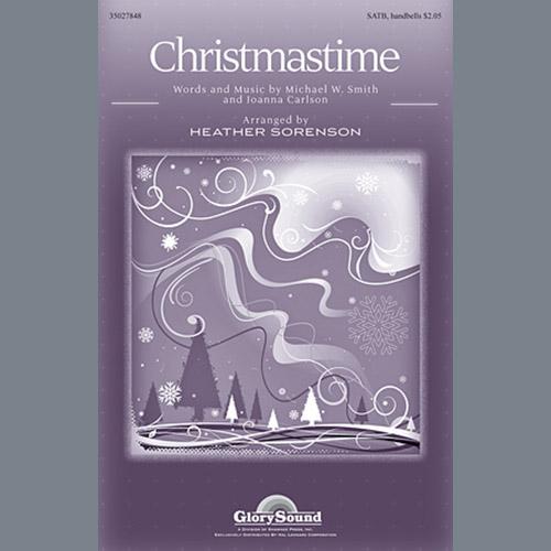 Heather Sorenson Christmastime pictures