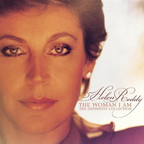 Helen Reddy I Am Woman pictures