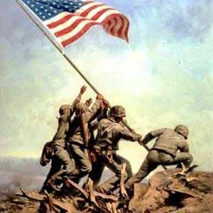 Henry C. Davis Marine's Hymn profile picture