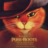 Download or print The Giant's Castle Sheet Music Notes by Henry Jackman for Piano