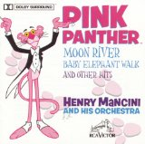 Download or print It Had Better Be Tonight Sheet Music Notes by Henry Mancini for Piano