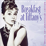 Download or print Moon River (from Breakfast At Tiffany's) Sheet Music Notes by Henry Mancini for Piano