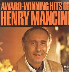 Download or print Theme From Hatari Sheet Music Notes by Henry Mancini for Piano