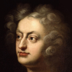 Download or print Rondeau Sheet Music Notes by Henry Purcell for Piano