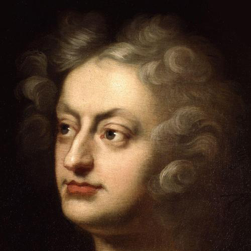 Henry Purcell Rondo from Abdelazer profile picture